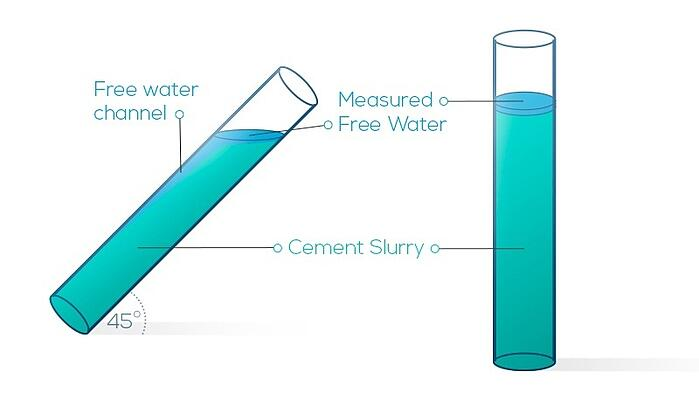 Free_Water_Blogpost.jpg