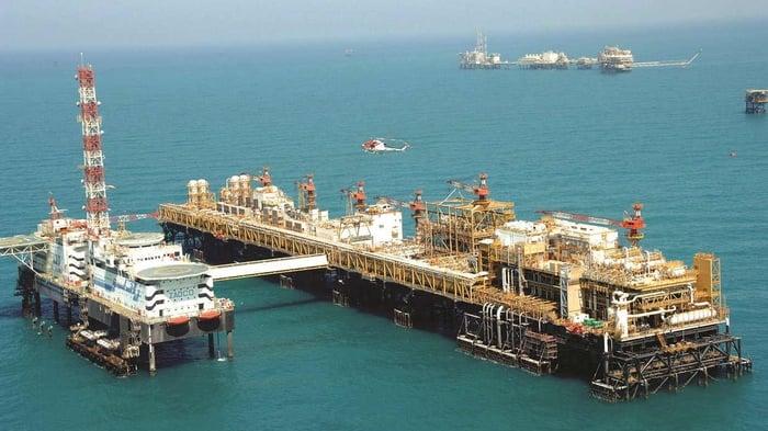 Middle East Offshore Energy Today-kopi-489250-edited.jpg
