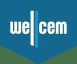 Wellcem_logo_box_ny